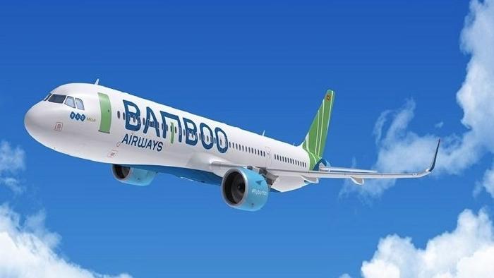 Thông tin đường bay của Bamboo Airways đi Hồ Chí Minh