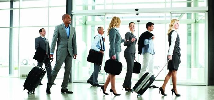 Quy định về hành lý của Bamboo Airways