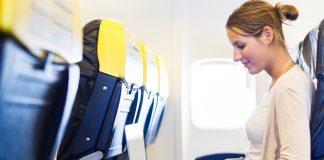 Hướng dẫn đặt vé máy bay Bamboo Airways trực tuyến