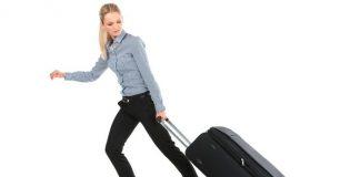 Tiết kiệm đến 40 % khi mua hành lý trả trước của Bamboo Airways