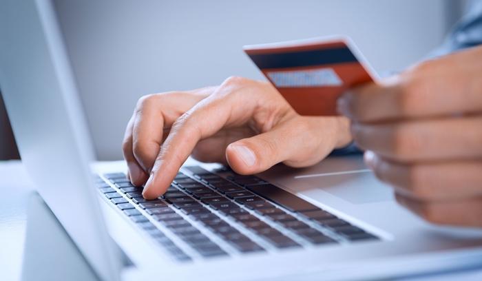 Bạn có thể thanh toán vé Bamboo Airway trực tuyến qua internet Banking