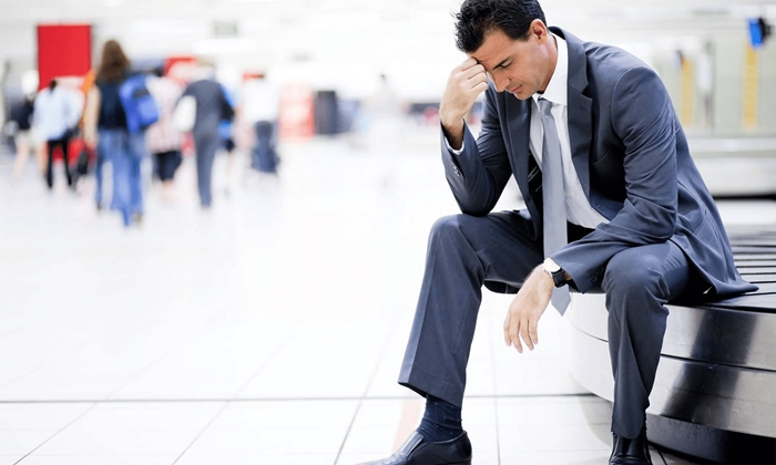 Quy định Bamboo Airways về hành lý hư hỏng – thất lạc