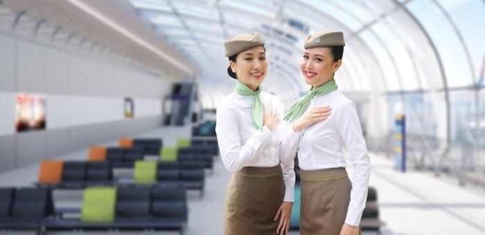 """Săn Combo khuyến mãi từ Bamboo Airways """"Tận hưởng cuộc sống thượng lưu"""""""