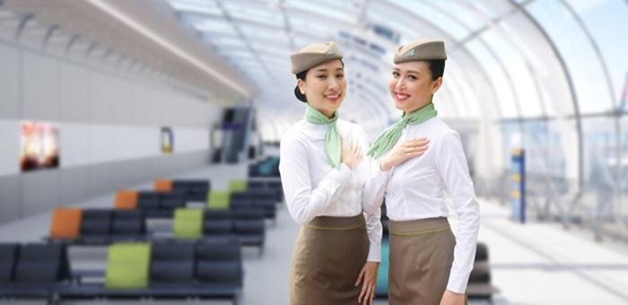 Bạn sẽ có cơ hội bay thẳng đến Thái Lan cùng Bamboo Airways trong năm 2019