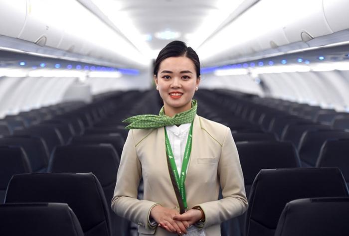 Giấy chứng nhận nhân thân chỉ áp dụng cho khách mang quốc tịch Việt Nam bay trên các chuyến nội địa
