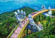 Khám phá những điểm du lịch Đà Nẵng hot nhất năm 2019