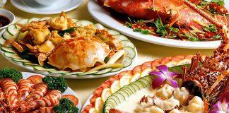Những món ăn ngon nhất định phải thử khi đến Phú Quốc