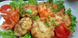 Cảm nhận hương vị của các món ngon Quảng Ninh.