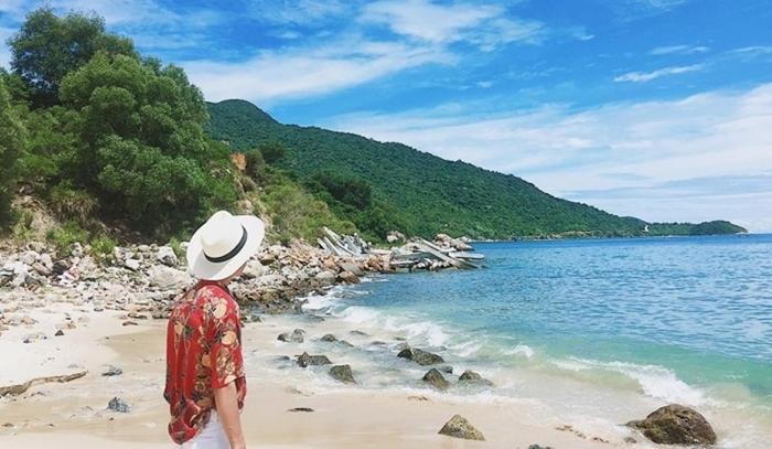 Khám phá Cù Lao Chàm trong chuyến du lịch thiên nhiên Đà Nẵng