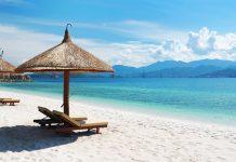 Du lịch thiên nhiên Đà Nẵng và những điểm đến đẹp mê hồn