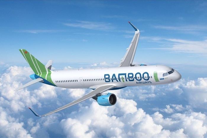 Đặt vé máy bay Bamboo Airways đi Đài Loan cho khách đoàn