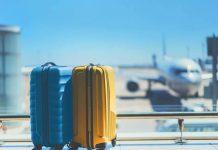 Chính sách đền bù hàng hóa hư hỏng thất lạc của Bamboo Airways