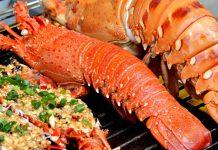Khám phá văn hóa qua ẩm thực đặc trưng Nha Trang