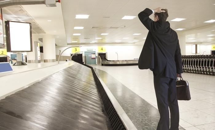 Quy định về đền bù hành lý Bamboo Airways
