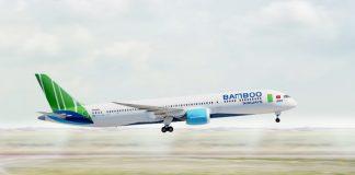 Boeing 787 – 9 cùng Bamboo Airways có gì khác biệt?