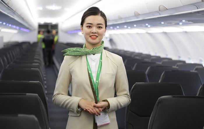 Bamboo Airways sẽ tạm ngừng khai thác các chuyến bay đến Hàn Quốc