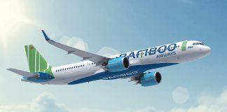 Chính sách hoàn vé của Bamboo Airways khi hoàn, hủy, thay đổi chuyến bay