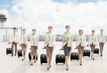 Bamboo Airways mở lại đường bay quốc tế trong tháng 7